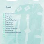 leichtschraegunterwegs-reiseblog-packliste-pdf