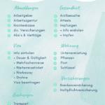 leichtschraegunterwegs PDF To Do Liste