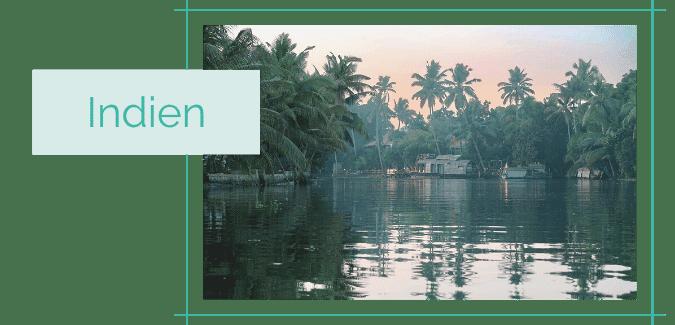 Reiseblog Reiseziele Asien Indien