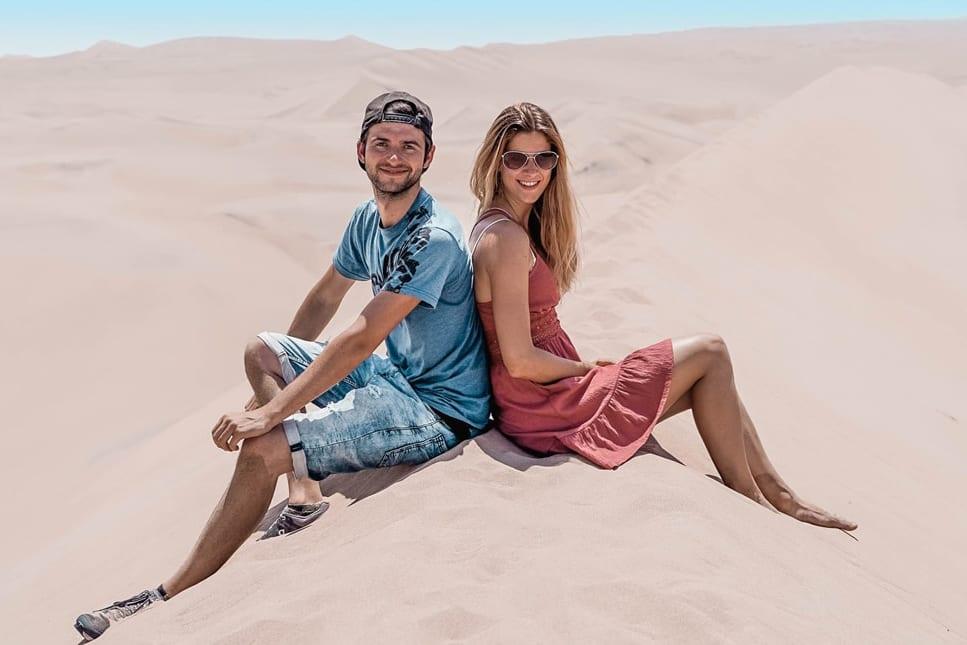 footprint2happiness Interview reiseblogger corona leichtschraegunterwegs