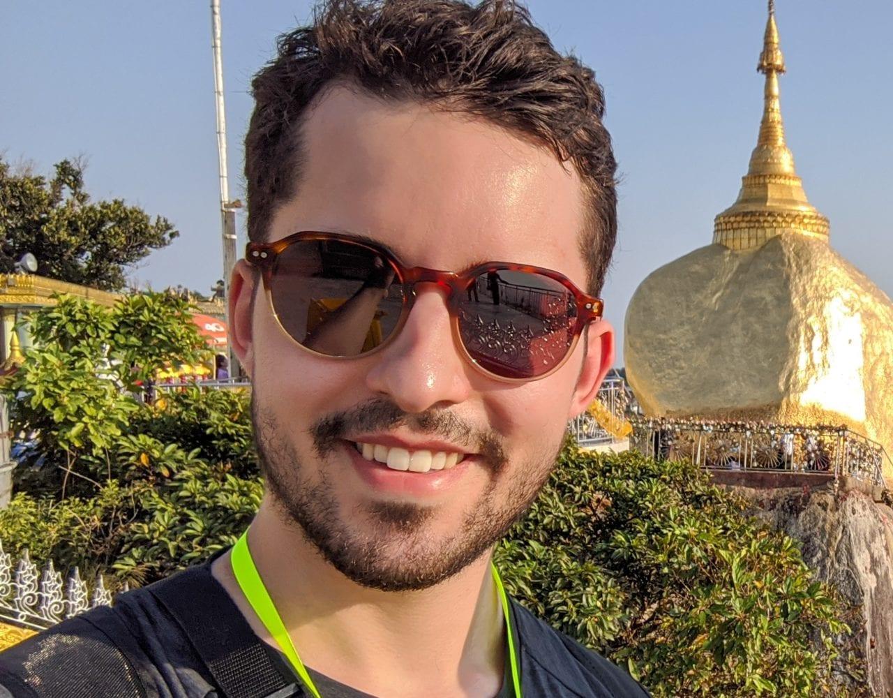 alexasia reiseblogger interview reiseblogger corona leichtschraegunterwegs
